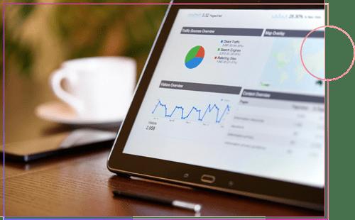 Digital Insights & Planning Outline