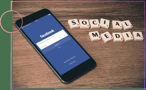 Social Media Management outline