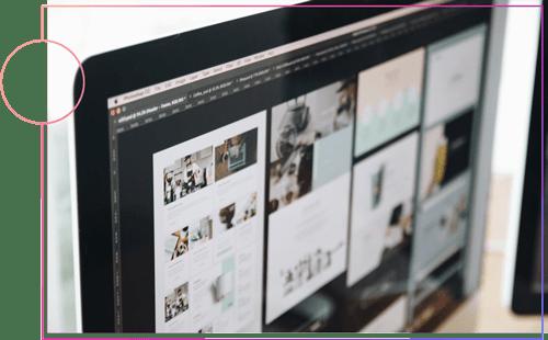 kovald | Digital Margeting Strategies