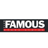 famous-shoes
