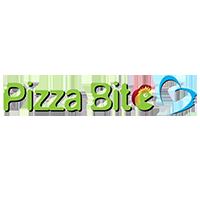 pizza-bite