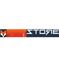 fox-stores