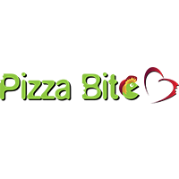 pizza-bite