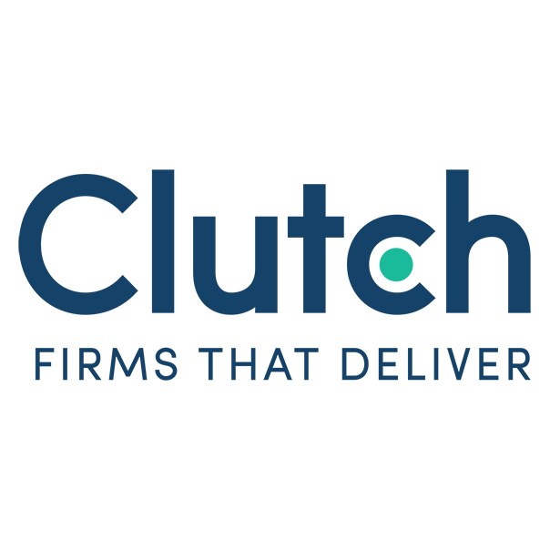 Clutch Firms that deliver