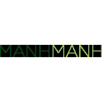 manhmanh