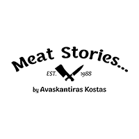 meat-stories